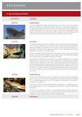 Ausführliche Reisebeschreibung (PDF) - Quadriga-Studienreisen - Page 5