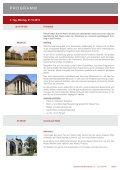 Ausführliche Reisebeschreibung (PDF) - Quadriga-Studienreisen - Page 7