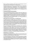 Sondernebenfach Maschinenwesen (pdf) - Fakultät für Informatik - Page 6