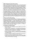 Sondernebenfach Maschinenwesen (pdf) - Fakultät für Informatik - Page 7