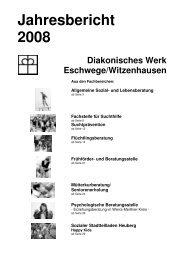 Download... - Kirchenkreises Eschwege