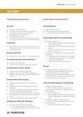 DIE DIGITALE PERSONALAKTE– mehr Effi zienz ... - Henrichsen AG - Seite 5