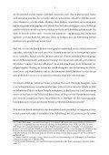 Das Recht auf den Freitod. Zum Problem des ... - Theologie heute - Page 2
