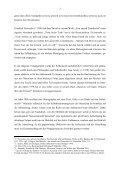 Das Recht auf den Freitod. Zum Problem des ... - Theologie heute - Page 3