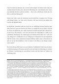 Das Recht auf den Freitod. Zum Problem des ... - Theologie heute - Page 4