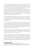 Das Recht auf den Freitod. Zum Problem des ... - Theologie heute - Page 5