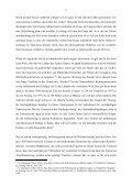 Das Recht auf den Freitod. Zum Problem des ... - Theologie heute - Page 6