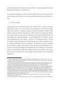 Das Recht auf den Freitod. Zum Problem des ... - Theologie heute - Page 7