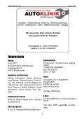 ESSZett Nr. 53 - Seite 2