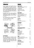 ESSZett Nr. 53 - Seite 3