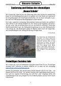 ESSZett Nr. 53 - Seite 4