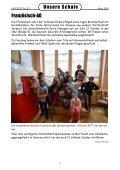 ESSZett Nr. 53 - Seite 6
