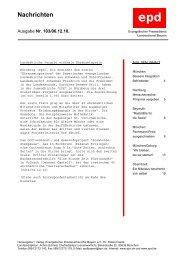 PDF, 14 - ehrenamt - evangelisch - engagiert