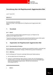 download PDF - Stadt Biel