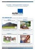 bezIrk ImsT Grundstücke – Häuser – Wohnungen – Gewerbeobjekte - Seite 3