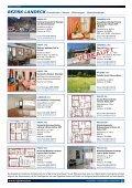 bezIrk ImsT Grundstücke – Häuser – Wohnungen – Gewerbeobjekte - Seite 5