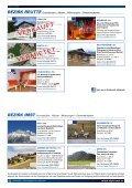 bezIrk ImsT Grundstücke – Häuser – Wohnungen – Gewerbeobjekte - Seite 6