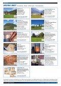 bezIrk ImsT Grundstücke – Häuser – Wohnungen – Gewerbeobjekte - Seite 7