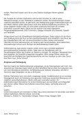 Erektionsstörungen (Erektile Dysfunktion) - Page 2