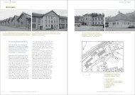 Roggwil - Auszug aus Berichterstattungsband ... - Kanton Bern