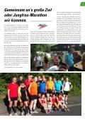 TuWas Magazin – Issue 01 (pdf) - Page 5