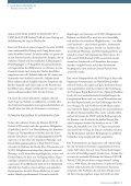 Europäische Streitkräfte im Treibsand - Prof. Dr. Daniel Göler - Seite 2