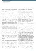 Europäische Streitkräfte im Treibsand - Prof. Dr. Daniel Göler - Seite 3