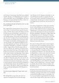 Europäische Streitkräfte im Treibsand - Prof. Dr. Daniel Göler - Seite 4