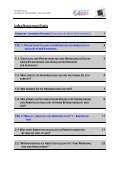 AP 2 Attraktive Arbeitsplätze in der Altenhilfe - Equal Altenhilfe - Page 3
