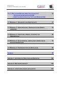 AP 2 Attraktive Arbeitsplätze in der Altenhilfe - Equal Altenhilfe - Page 4