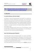 AP 2 Attraktive Arbeitsplätze in der Altenhilfe - Equal Altenhilfe - Page 7