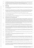 Technische Anschlussbedingungen Fernwärme der ... - Seite 2