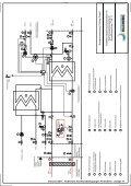 Technische Anschlussbedingungen Fernwärme der ... - Seite 6