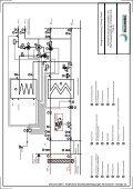 Technische Anschlussbedingungen Fernwärme der ... - Seite 7