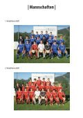 FC Andelsbuch | Sponsorenkatalog - Seite 4