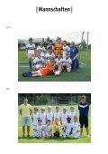 FC Andelsbuch | Sponsorenkatalog - Seite 5