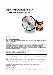 650. DVD_200302.pdf - Stadt Lünen