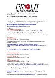 sklees-Microsoft Word - PPPNewsletter_08120-20-08-12-15-20