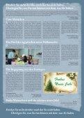 12/2009 - Seite 2