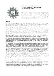 Fake als PDF - Projektwerkstatt