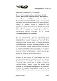 WSCAD PR 06-2013.pdf (60 KB)