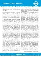 Hallenheft November 2013 - Page 3