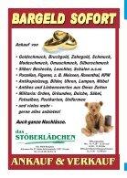 Hallenheft November 2013 - Page 6