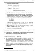 G. Mustervertrag Tagespflege - Page 3