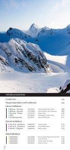 Produktschulung 12/13 - Interagent - Seite 3