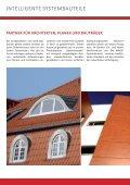 MAGE Imagebroschüre - MAGE Herzberg GmbH - Seite 6