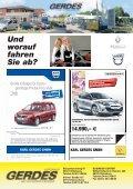 Auftakt 2011/2012 - SNOA - das fußballportal - Page 2