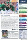 Auftakt 2011/2012 - SNOA - das fußballportal - Page 3