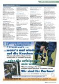 Auftakt 2011/2012 - SNOA - das fußballportal - Page 5