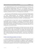 Kurzfassung OECD-Kodizes zur Liberalisierung des ... - OECD iLibrary - Page 4